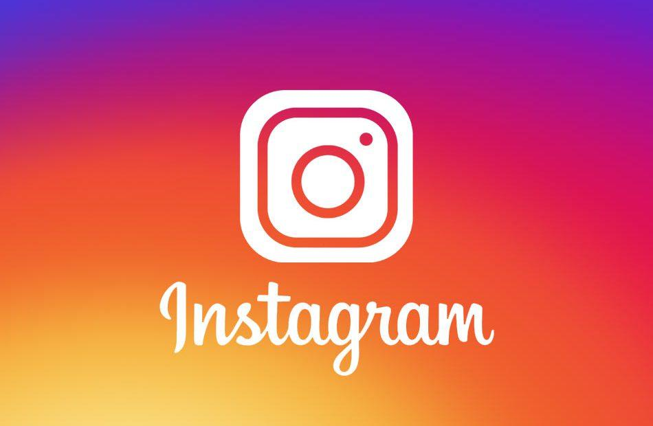 Instagram declares war on fake likes