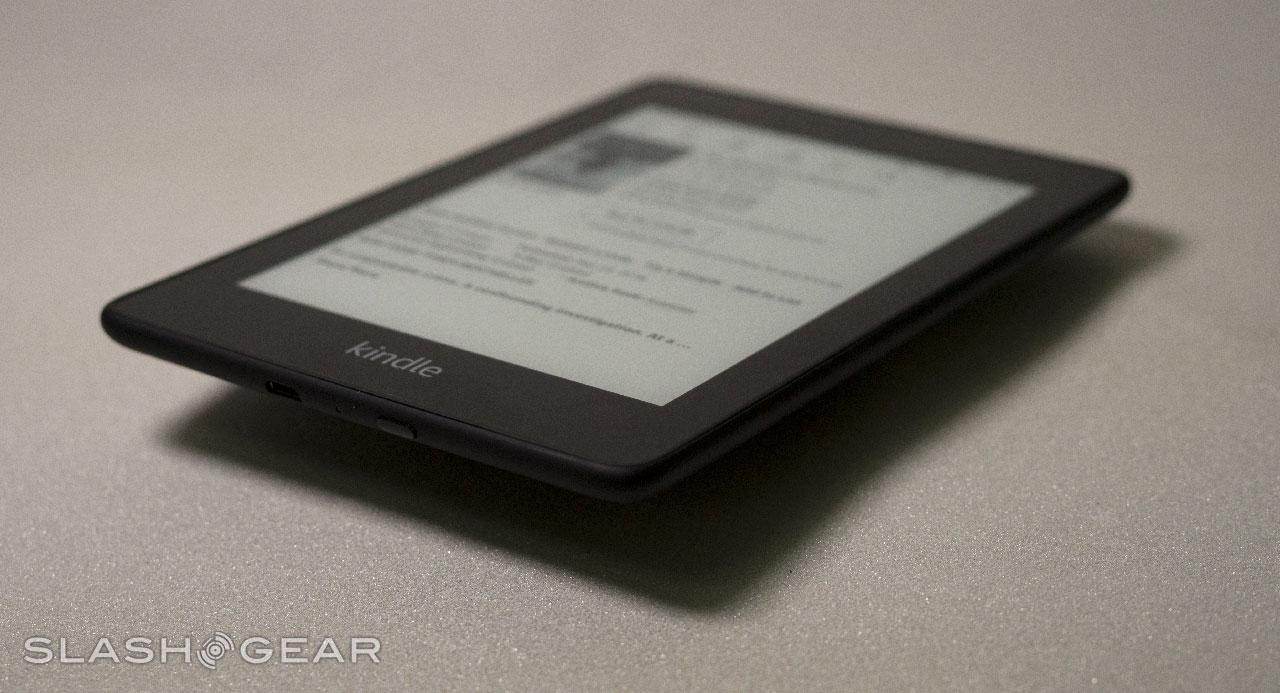 Which Amazon Kindle to buy? Choosing the one that suits you