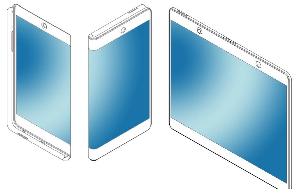 OPPO foldable smartphone coming early next year