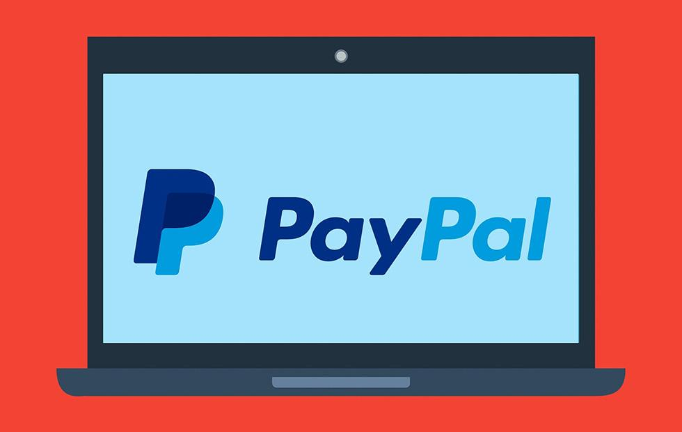 PayPal cancels accounts used by multiple antifa groups and the Proud Boys