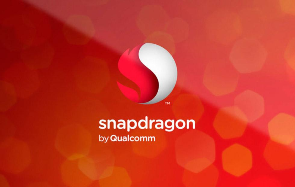 Qualcomm Snapdragon 8150 leak hints at its source of power