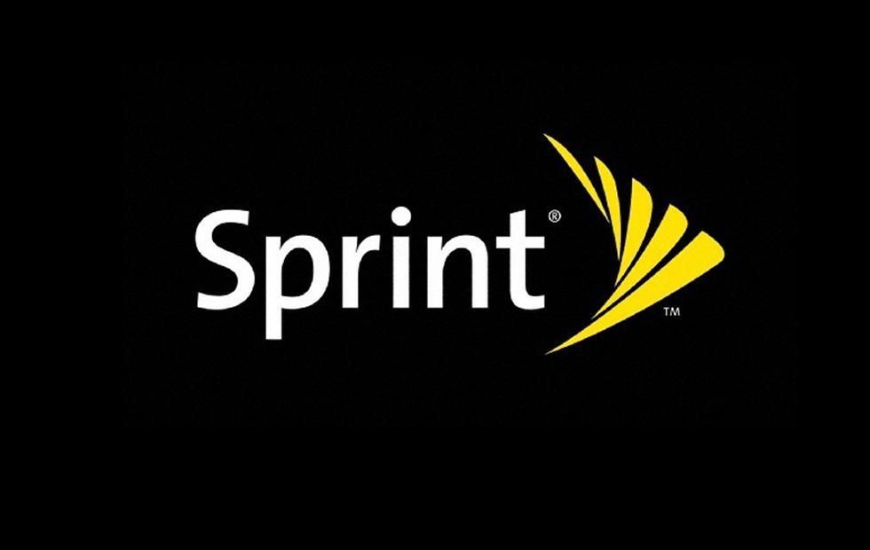 Sprint, HTC team to launch 5G mobile smart hub in early 2019
