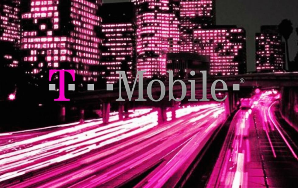 T-Mobile Money is the Un-carrier's second stab at mobile banking [UPDATE]