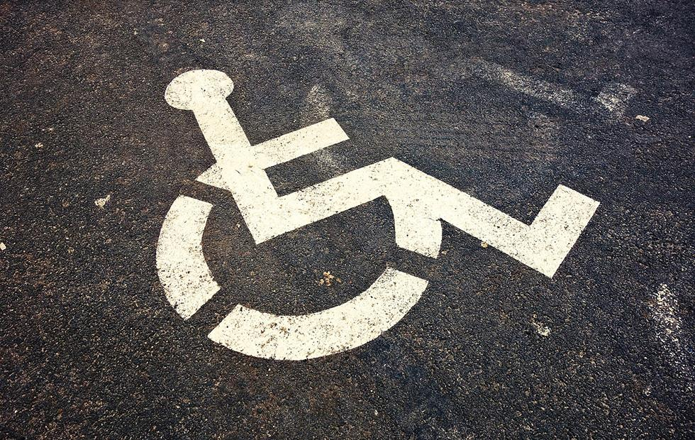 Uber is adding hundreds of wheelchair-accessible vehicles in six markets