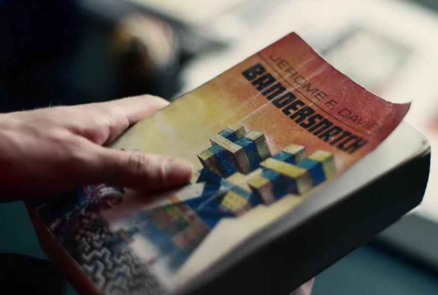 Black Mirror: Bandersnatch lands on Netflix this week