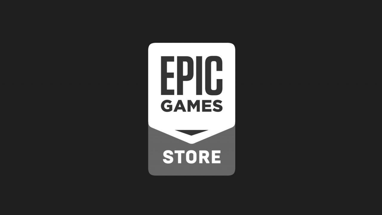 Epic Games puts Steam on notice by launching its own store