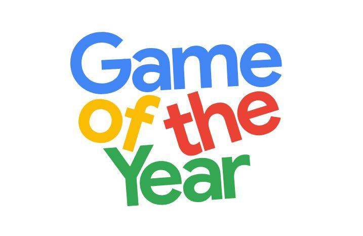 Google's Game of the Year is a tough quiz on 2018 trends