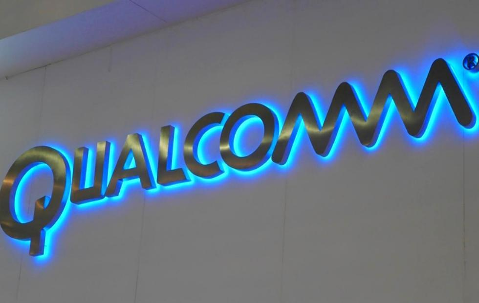 Qualcomm may have cheated in German win against Apple