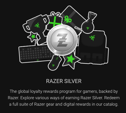 Razer SoftMiner uses your GPU to mine cryptocurrency, but