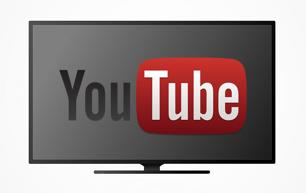 Comcast Xfinity X1 platform gets YouTube 4K Ultra HD streaming