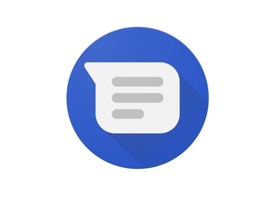 Android debuts Google's new Spam Protection in Messages feature