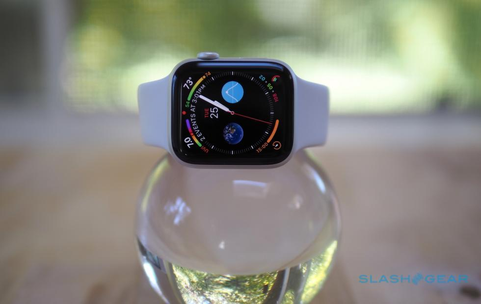 Apple Watch 4 how to videos introduce key new features