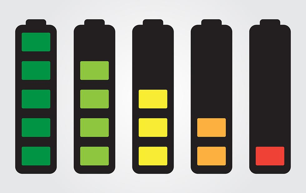 Honda reveals fluoride battery breakthrough for next-gen power storage