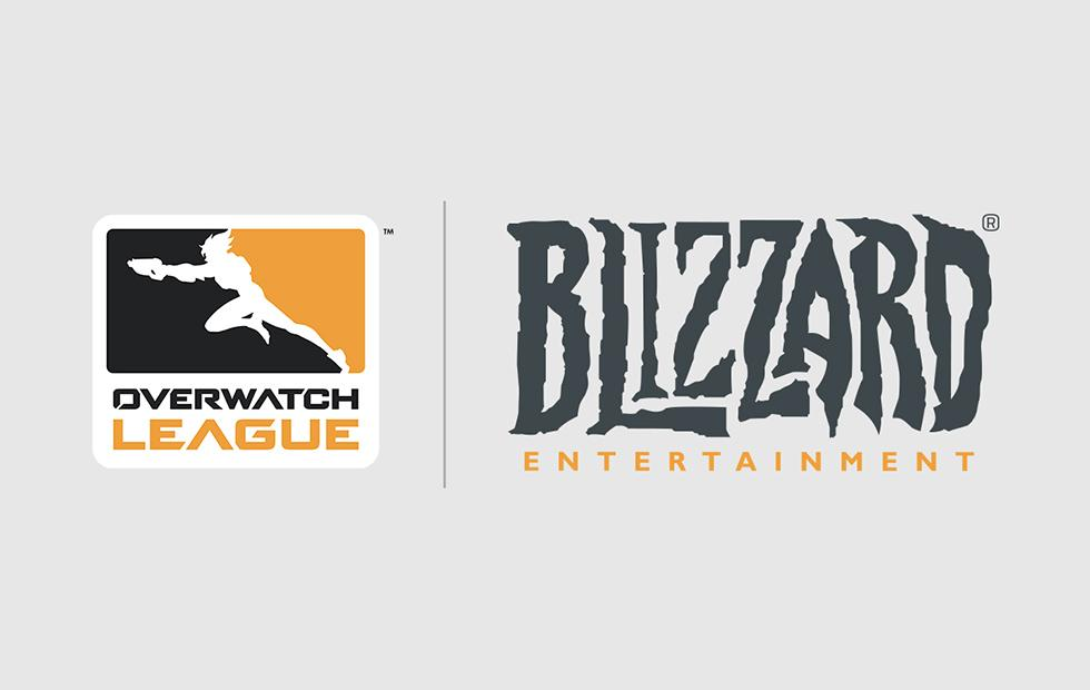 Blizzard creates 'discipline tracker' to catalog Overwatch cheaters