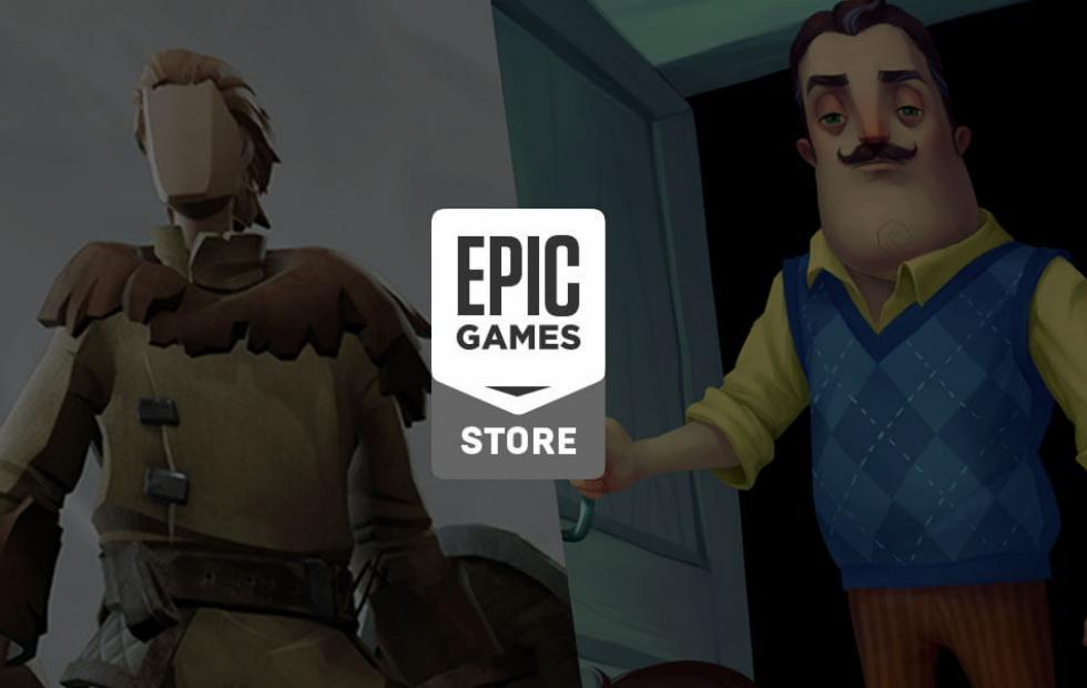 Epic Games Store now open, continues crusade against revenue sharing