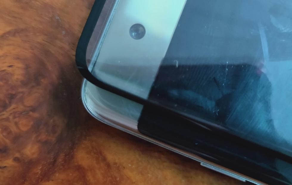 Galaxy S10 details drip in Samsung supply chain slip-up