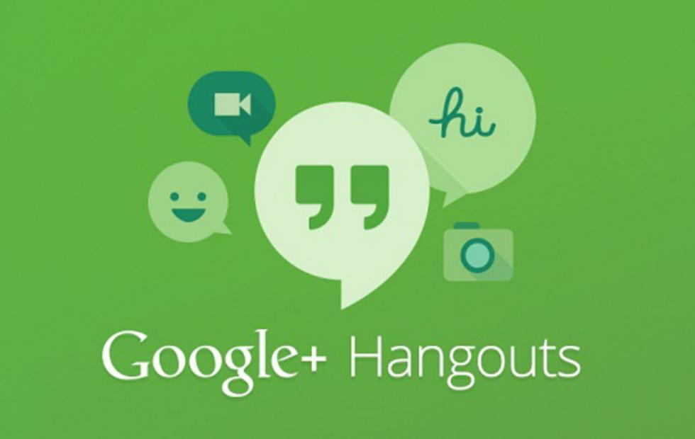 Hangouts Chat, Meet to be available to all before Hangouts death [UPDATE]