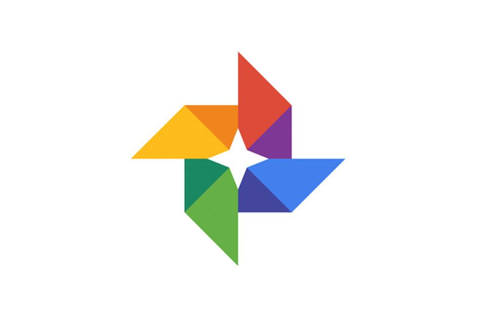 Google Photos ends unlimited free storage for unsupported videos