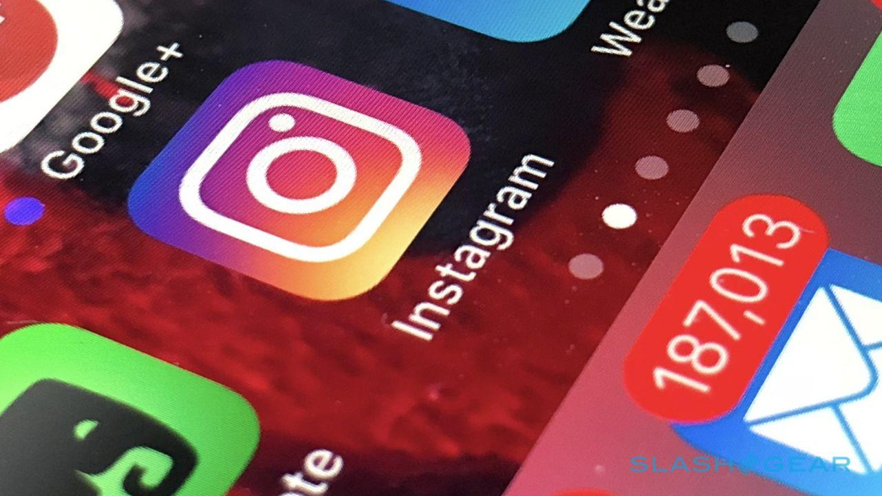 Instagram changed your feed, and users are seriously unhappy [Update: Rolled back]