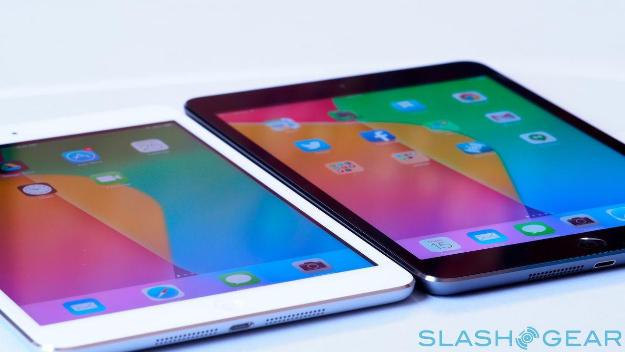 iPad mini 5 and 10-inch iPad could give Apple a 2019 tablet hit