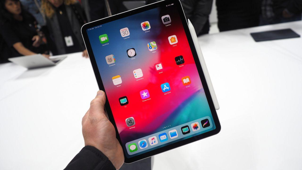 These rare iPad and iPad Pro deals save up to $124