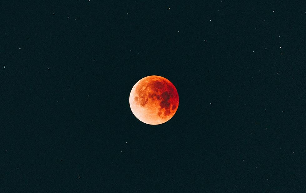 Super Blood Wolf Moon total lunar eclipse 2019: Everything you need to know