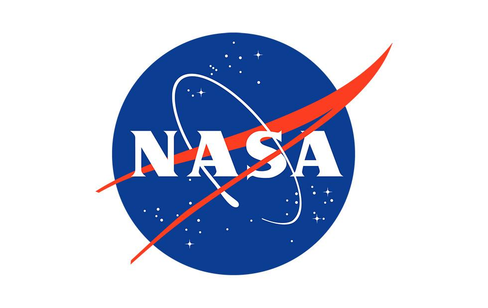 NASA reveals October security breach that exposed employee data