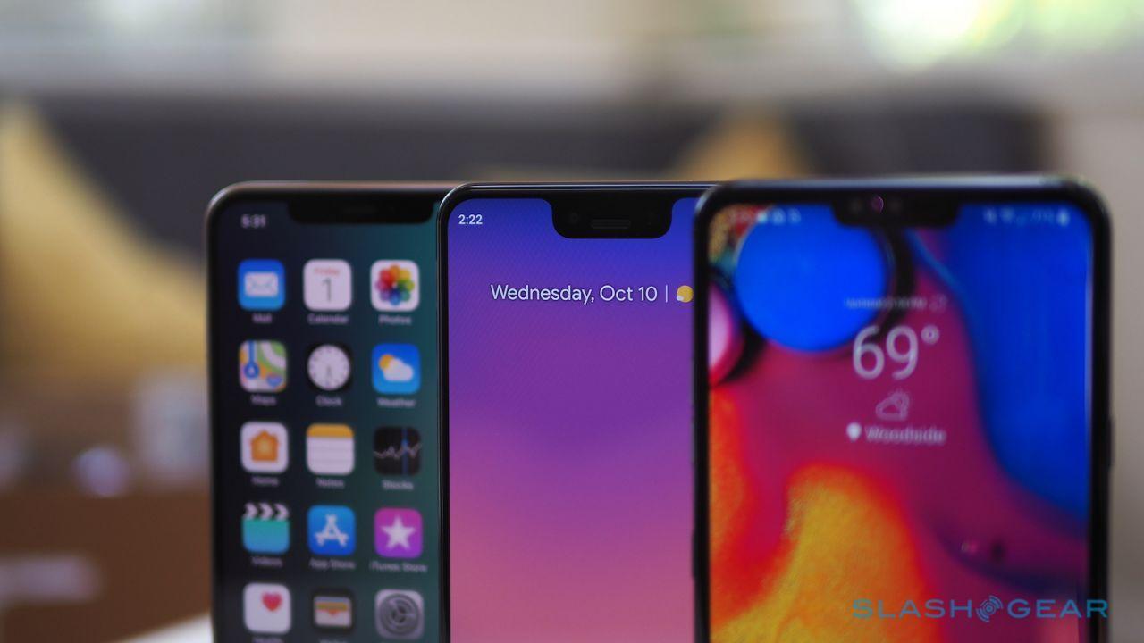 Pixel 3 Lite phones release date range leaked