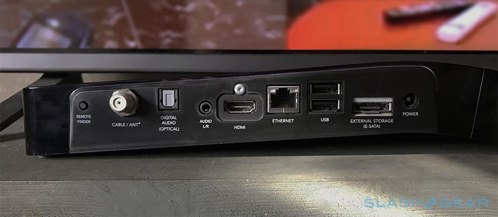 TiVo Bolt OTA 4K DVR Review: Designed for cord-cutters - SlashGear