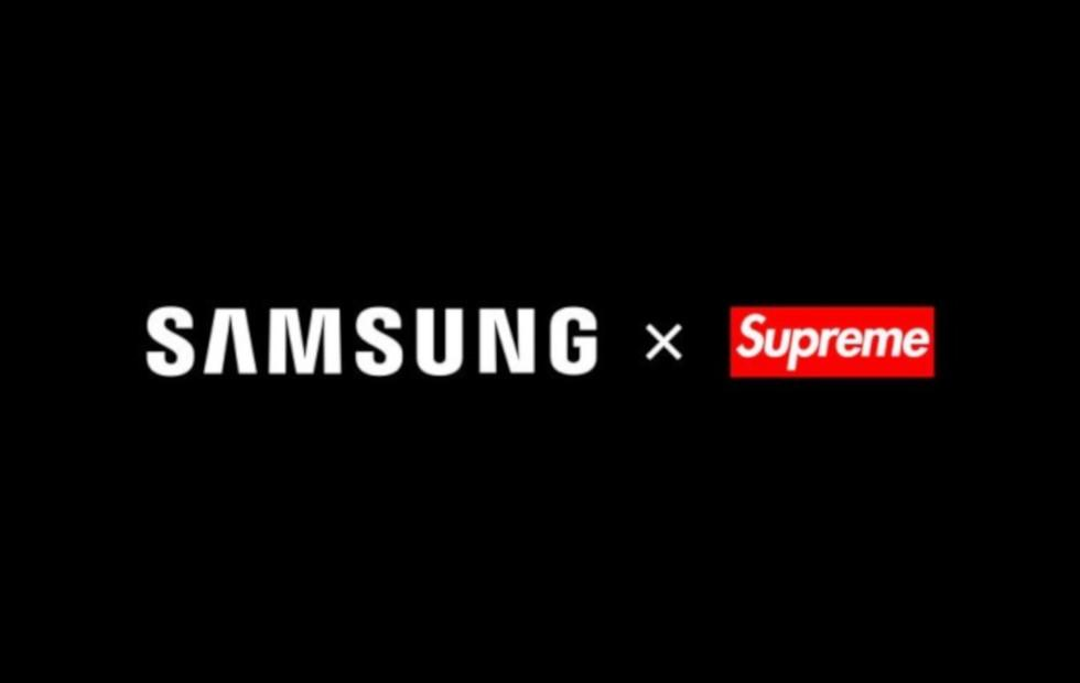 Samsung just made its worst marketing blunder yet