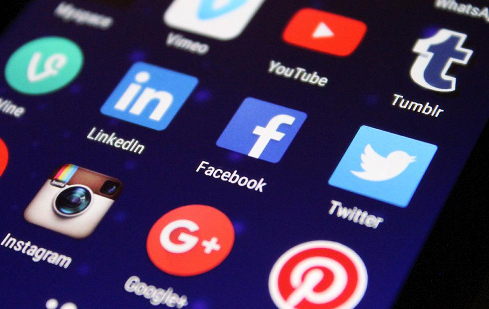 Social networks have peaked: why users are starting to leave