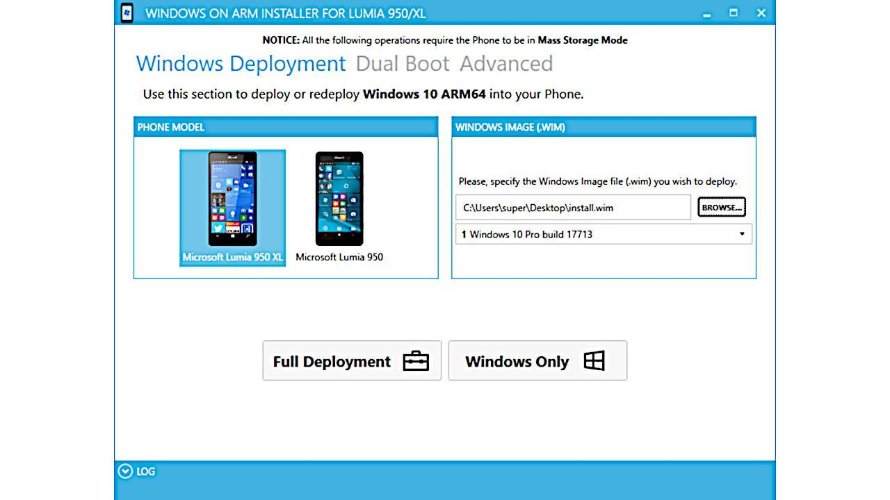 windows phone - SlashGear