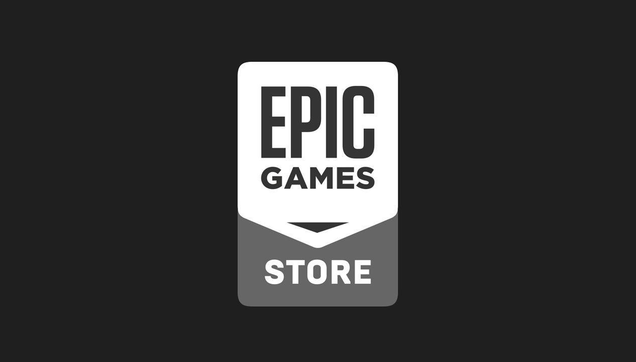 Epic Games Store now has a customer-friendly refund policy, matching Steam