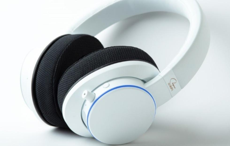 Creative SXFI AIR, SXFI AIR C headphones are first to have Super X-Fi