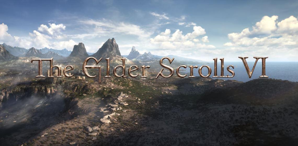 After Fallout 76 stumble, analyst predicts 2019 release for Elder Scrolls VI