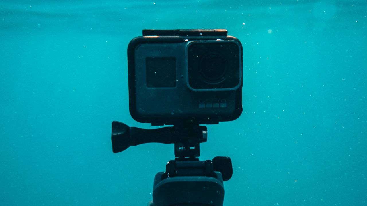 GoPro Plus subscribers now get unlimited full resolution cloud storage