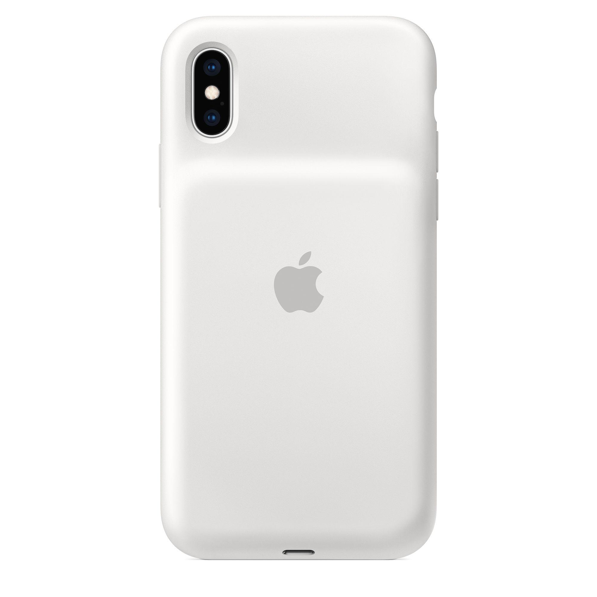 iphone xs case charge
