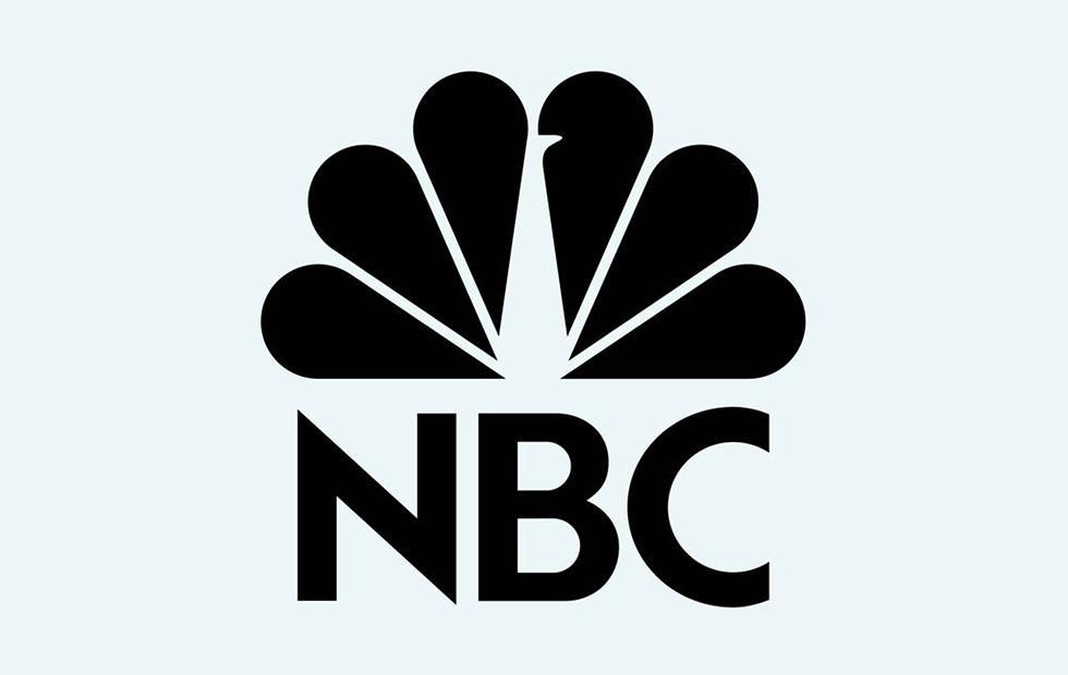 NBC streaming service to launch in 2020 with free access for pay-TV users