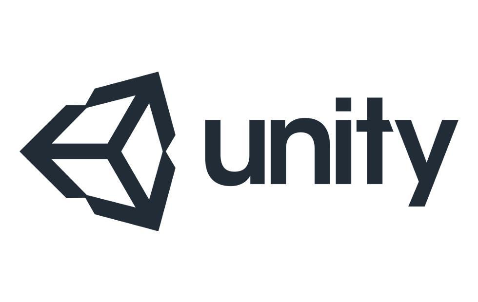 Unity rules change suddenly leaves many games in trouble