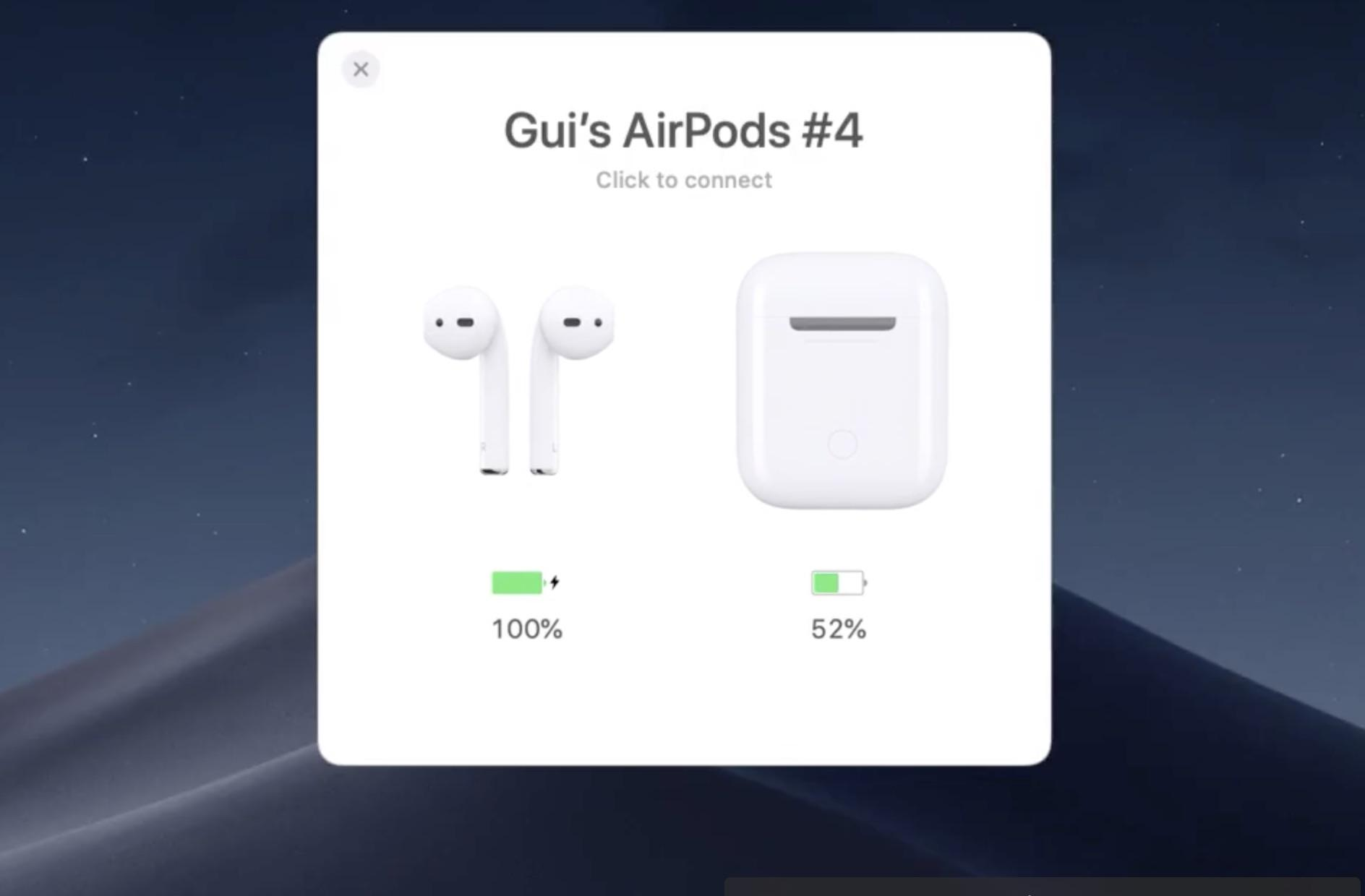 AirBuddy is the AirPods app Apple should've made - SlashGear