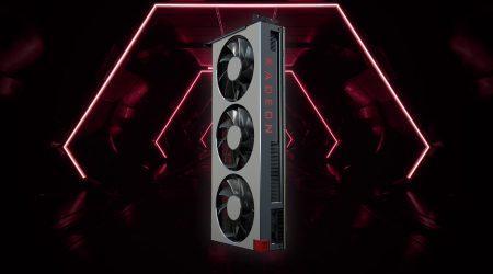 AMD Radeon VII revealed to bring gaming war to RTX 2080