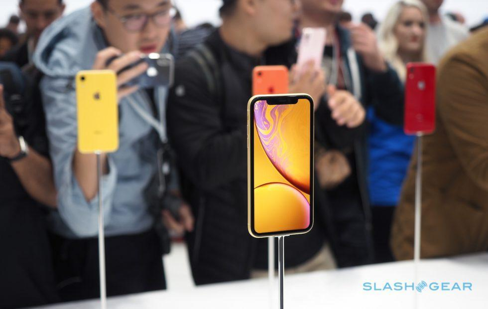 iPhone XR price cuts in China are far from over, says analyst