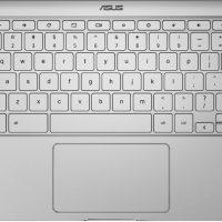 ASUS Chromebook Flip C434 promises a middle ground - SlashGear