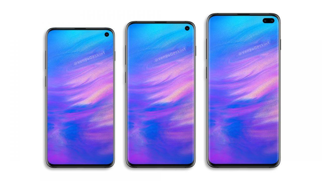 A 5G Galaxy S10 could hurt – not help – Samsung