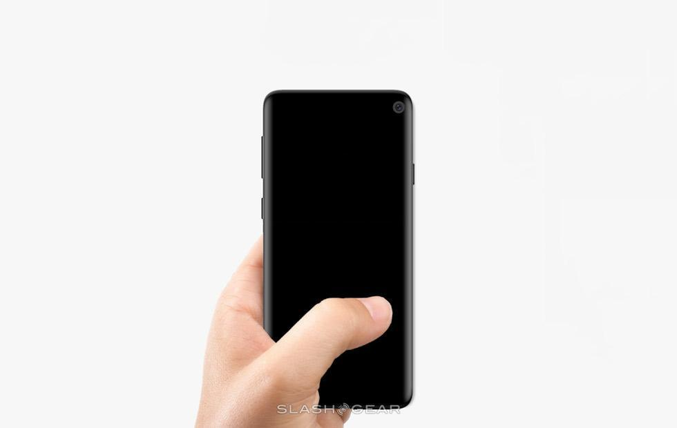 Galaxy S10: 5 things we'll see on February 20