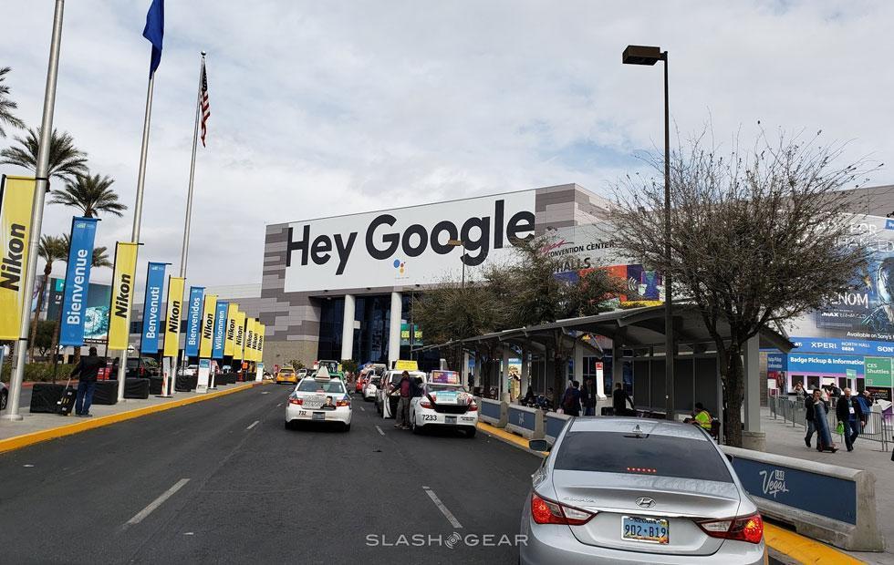 Google Assistant closes in on a massive milestone