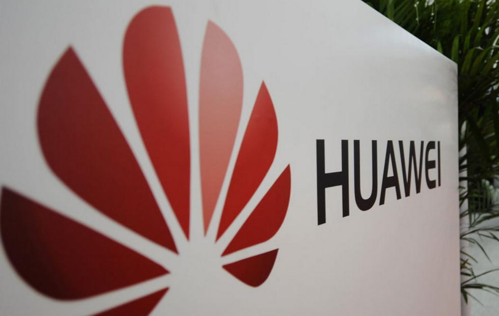 Huawei Kunpeng 920 ARM CPUs aim for the clouds, big data