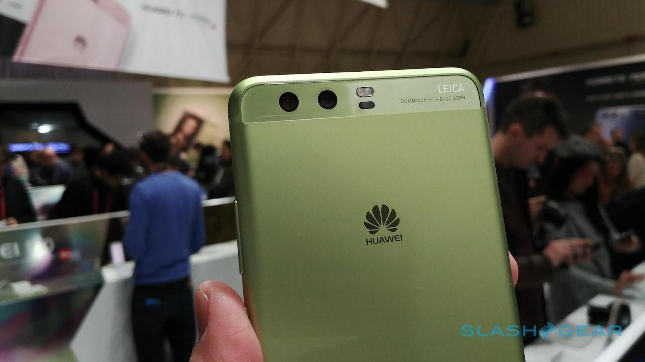 Huawei could face US indictment for trade theft