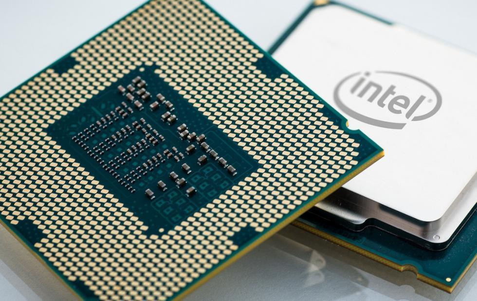 Intel talks 10nm Ice Lake and Project Athena at CES
