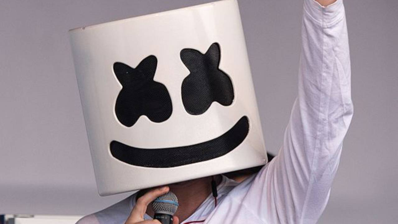 Fortnite Marshmello concert: Everything you need to know